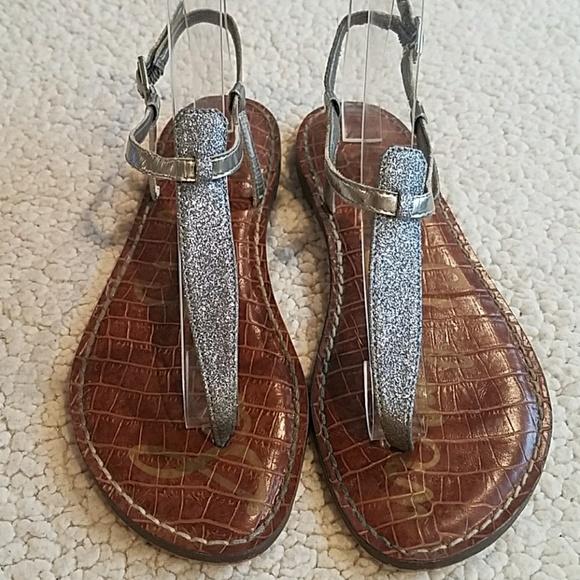 39046d55b5a3fa M 5b04302aa4c485e860bacae8. Other Shoes you may like. Sam Edelman Gemma  Sandals. Sam Edelman Gemma Sandals.  25  99
